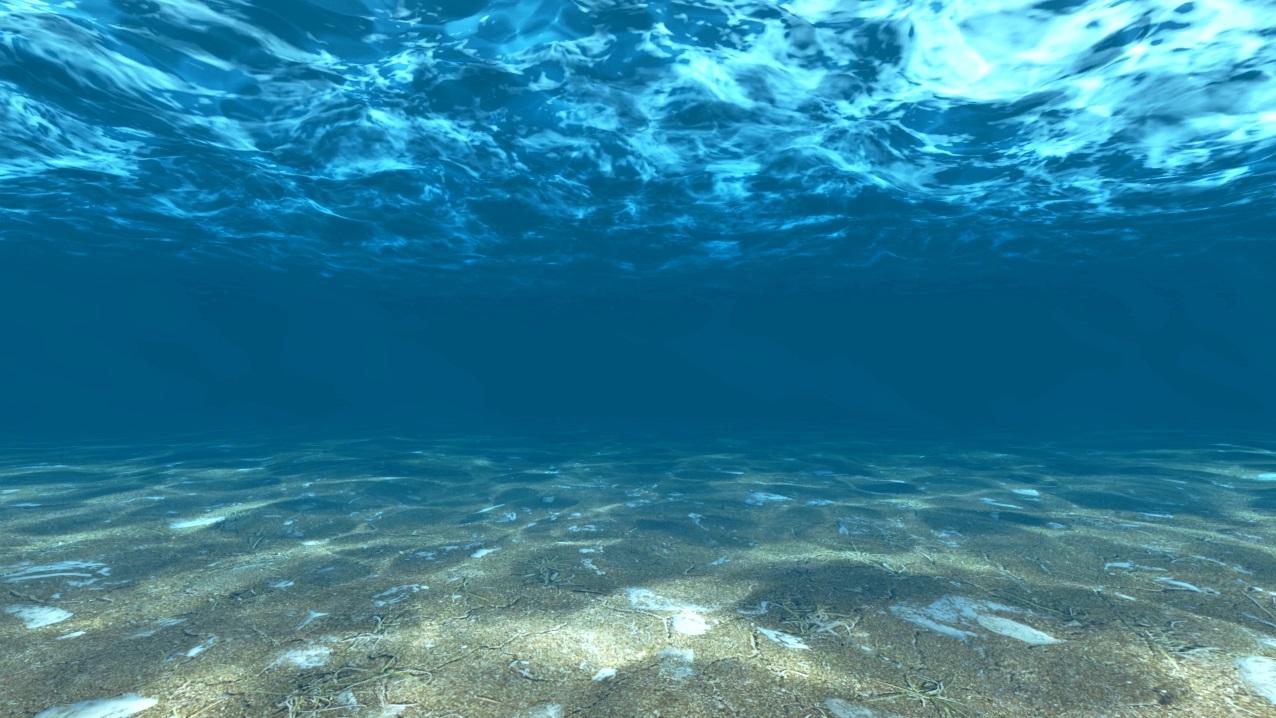 under_water-1