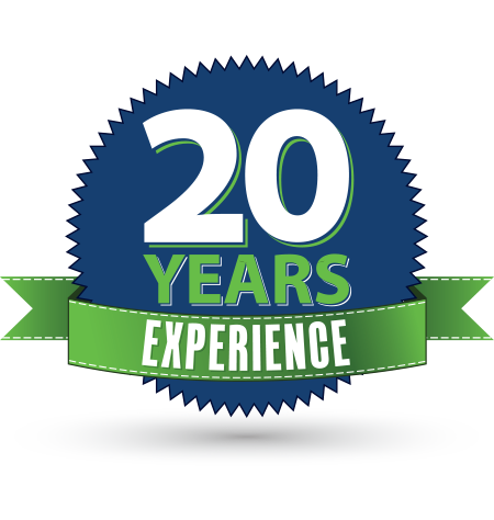 LaserCycle USA - 20 years experience