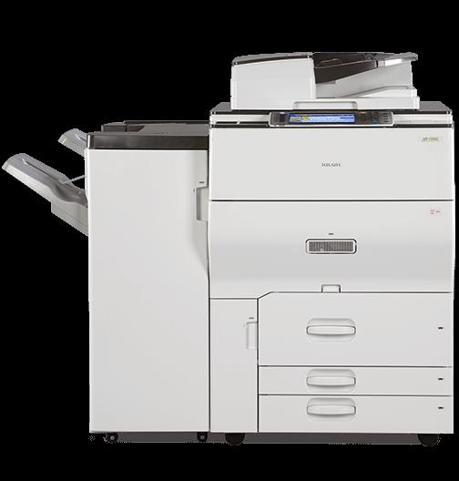 Eqp-MP-C8002-10