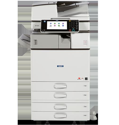 Savin-Eqp-MP-4054-10