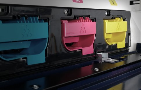 Top 10 Frequently Asked Questions About Remanufactured Toner Cartridges