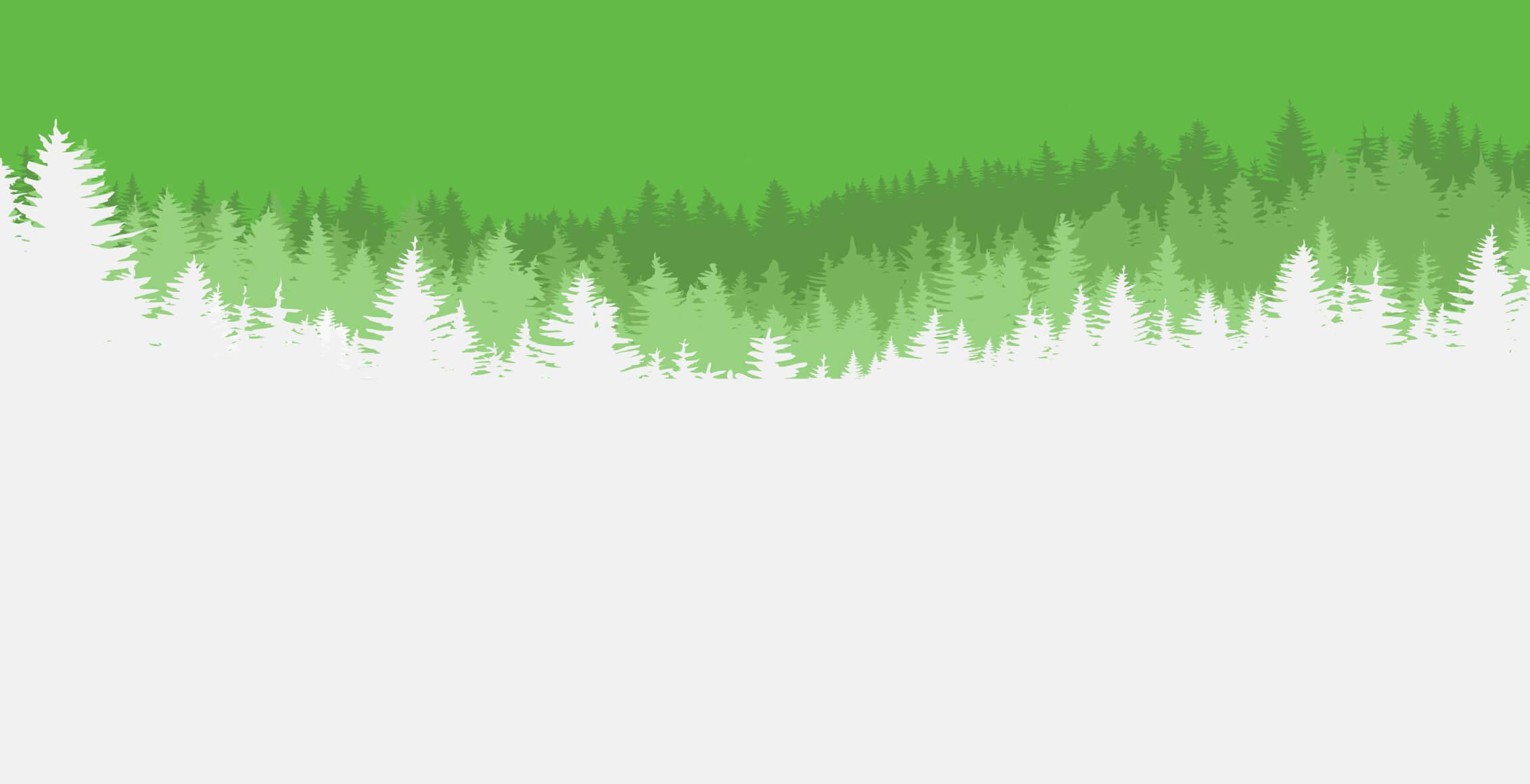 tree baner