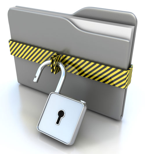 LaserCycle USA Document Security