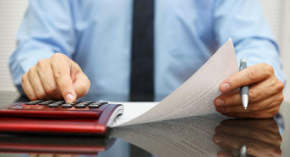 How to Be Fiscally Responsible with Document Management Costs