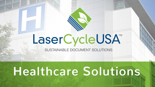Healthcare solutions video poster