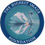 Highest image foundation logo