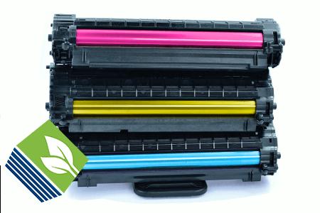 LaserCycle Toner Cartridges