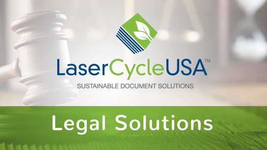 Legal solutions video poster