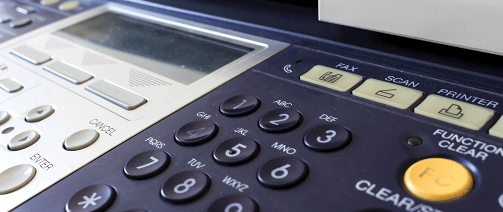 Multifunction Printers Reduce Document Print Expense and Boost Sustainability