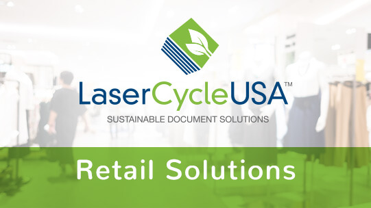 Retail solutions video poster