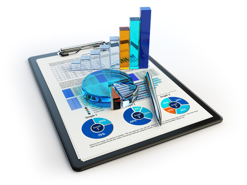 Financial Managed Print Solutions