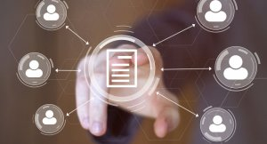 Importance of Digitizing Your Business Processes