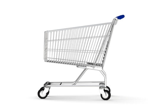 Managed Print for retail companies