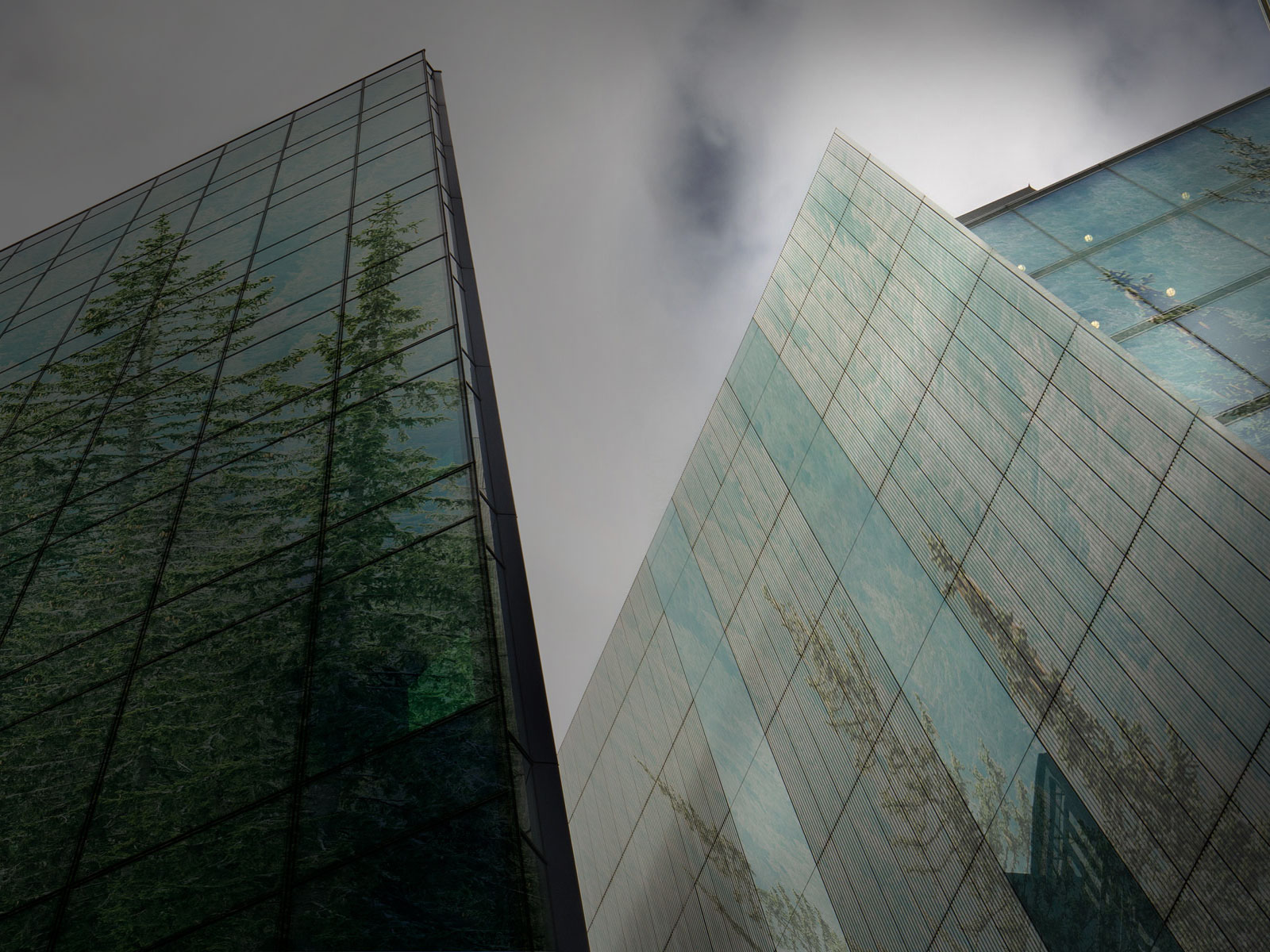 LaserCycle USA Corporate Sustainability