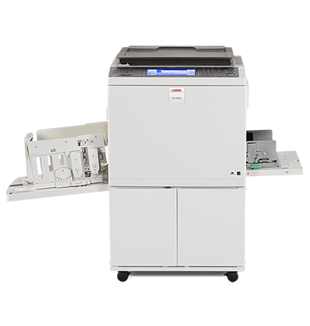 LaserCycle USA Color and B&W Copiers