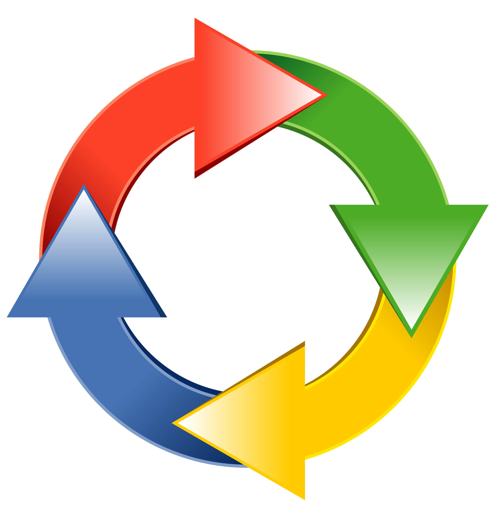 LaserCycle USA is a Full Cycle Document Management Company