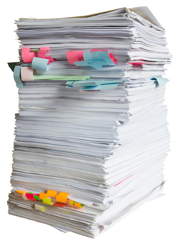 Optimize Your Office and Save Money with Managed Print Services