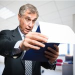 Six Hidden Costs Lurking in Your Print Environment, LaserCycle USA