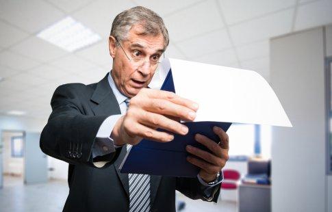 Six Hidden Costs Lurking in Your Print Environment