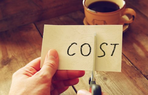 Why Your Business Needs a Print Policy