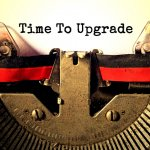 5 Clear Signs That You're Ready to Upgrade Your Copier, LaserCycle USA