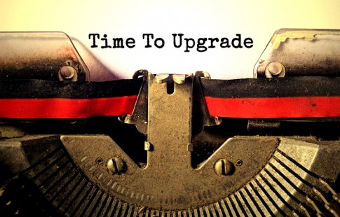 5 Clear Signs That You're Ready to Upgrade Your Copier