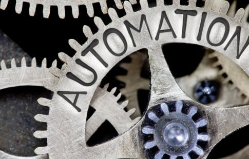 Bad Document Workflows? Consider Automation!