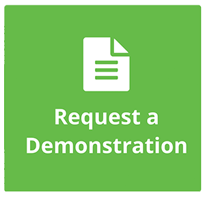 request-a-demonstration