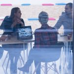5 Tips to Productive Meetings, LaserCycle USA