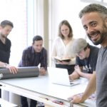 Are SMBs Ready For Managed Print Services?, LaserCycle USA