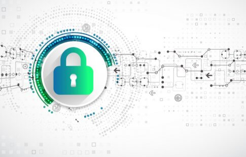 Including MFPs in your Security Strategy