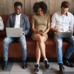 How to Use Technology to Engage Millennials in the Workplace, LaserCycle USA