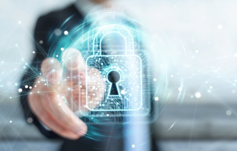 For a Successful Print Security Plan, Take These Simple Steps