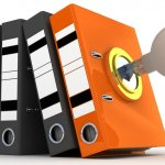 Tips to Increase Document Security | LaserCycle USA