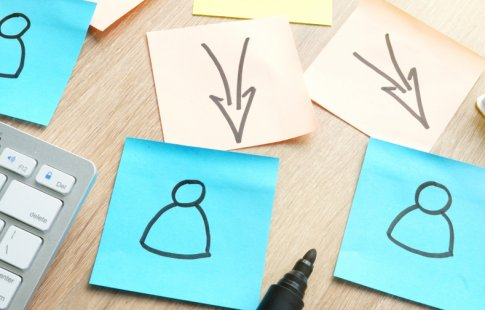 Embrace This 6-Step Delegation Process to Maximize Productivity
