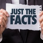 Debunking the Myths Surrounding MPS | LaserCycle USA