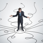 Best Practices to Be More Decisive with Decision-Making | LaserCycle USA