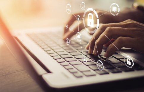 Is your Virtual Office Secure?