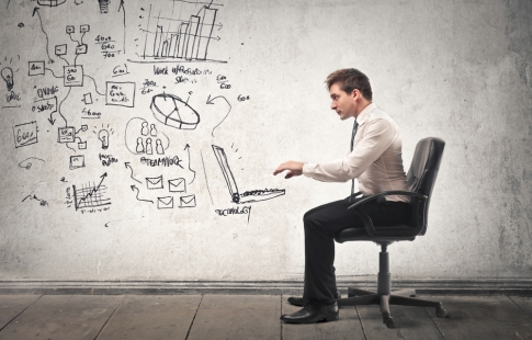 Virtual Office: Can You Gain Mobility?