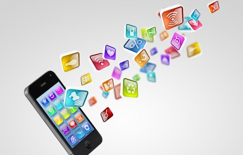 Are Your Apps Dangerous?