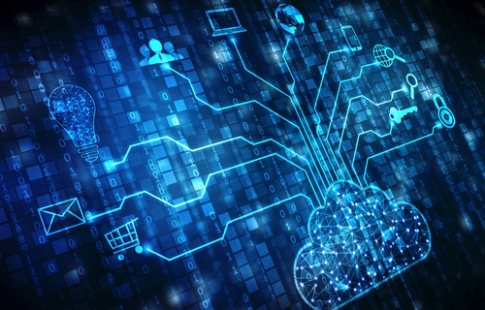 Cloud Workforce Security