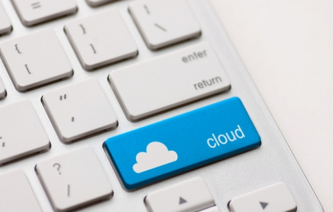 Cloud: Its Definition