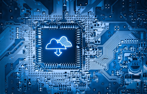 Understanding Cloud Technology: A Summary